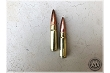 Stryker - 300 AAC Blackout M80 147 Gr Supersonic- 500 Rounds