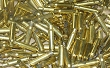 Lake City 5.56x45 (.223) Pulled Down *Primed* Brass-Never Fired - 1,000 Count