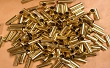 38 Special Processed Brass, Mixed headstamp 1,000 Cases. Free Shipping