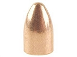 Spec-Ops 9MM, 115 gr. - .355 RN TMJ - 500 Count Bullets/Projectiles - 2nds Free Shipping!
