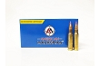 AM- Lake City 7.62x51 M276 Dim Tracer 146.5 Gr FMJ, New 20 Rounds