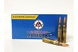 AM- Lake City 5.56x45 M856A1 Tracer 56 Gr FMJ, New 20 Rounds
