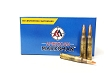 AM- Lake City 5.56x45 M856A1 Tracer 56 Gr FMJ, New 50 Rounds