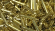 223 Processed Brass - 500 cases - Free Shipping
