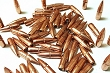 Lake City M855 .224 62 gr - Pulled Down Bullets- 1000 count