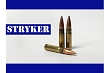 Stryker - 300 AAC Blackout M80 147 Gr Supersonic- 250 Rounds