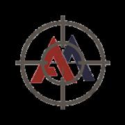 www.theamericanmarksman.com