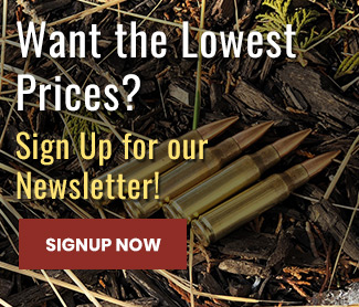 New and Remanufactured Ammunition | American Marksman, LLC